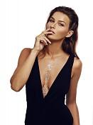 Sonia Florence šperky