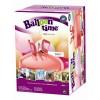 Helium do balónků