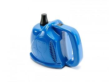 Elektrická pumpa na balónky s jedním vývodem