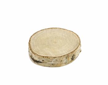 Březové kolečko 3 - 4 cm