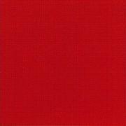 Ubrousky Dunilin 40x40 červené 12 ks