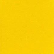 Ubrousky Dunilin 40x40 sytě žluté 12 ks