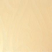 Ubrousky Dunilin Elegance Lily 40x40 krémový 10 ks
