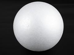 Koule z polystyrenu ø 150 mm