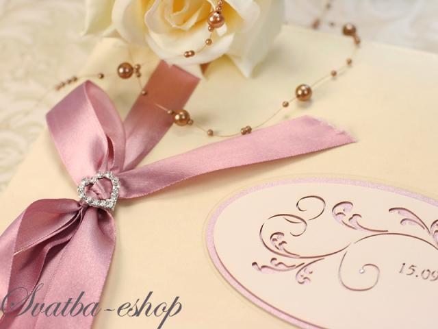 1c1a64c8769 Štrasová brož srdíčko - ozdobné brože k svatební dekoraci - Svatba ...