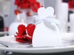 Krabička nevěsta
