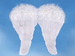 Křídla anděla