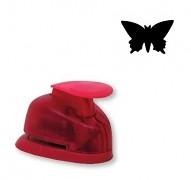 Razidlo motýl 15 mm