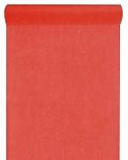 Vlizelín 30 cm x 10 m červený