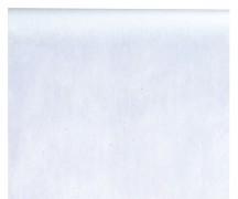 Vlizelín 60 cm x 10 m bílý