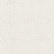 Ubrousky vytlačované perleťově bílé 16 ks