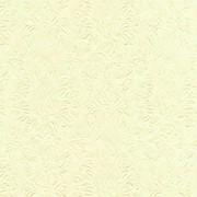 Ubrousky vytlačované perleťově jemně ivory 16 ks