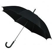 Deštník černý pánský