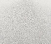 Dekorační písek bílý 600 g