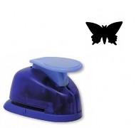 Razidlo motýl 22 mm
