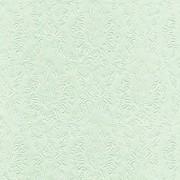 Ubrousky vytlačované perleťově jemně zelené 16 ks