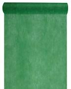 Vlizelín 30 cm x 10 m smaragdově zelený