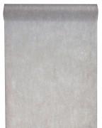 Vlizelín 30 cm x 10 m šedý