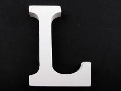 Písmeno L