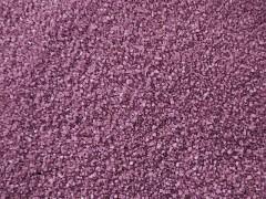 Dekorační písek světle purpurově fialový 400 g