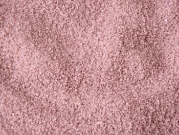 Dekorační písek růžovošedý 400 g