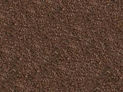 Dekorační písek hnědý 400 g