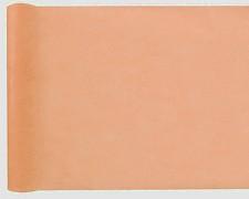 Vlizelín 30 cm x 10 m korálově oranžový