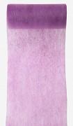 Vlizelín 10 cm x 10 m jemně purpurově fialový