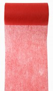 Vlizelín 10 cm x 10 m červený