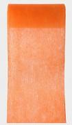 Vlizelín 10 cm x 10 m oranžový