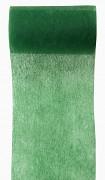 Vlizelín 10 cm x 10 m smaragdově zelený