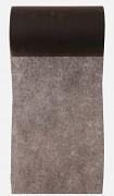 Vlizelín 10 cm x 10 m hnědý