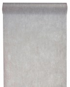 Vlizelín Long 30 cm x 25 m šedý