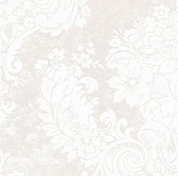 Ubrousky Dunilin Royal white 40x40 45 ks